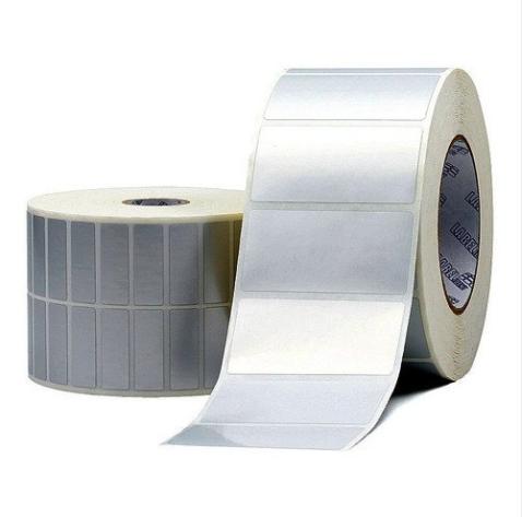 giấy decal bạc
