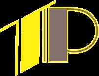Công ty TNHH TM DV Công nghệ THUẬN PHƯỚC